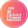 Mahika Packaging - Industrial Icon