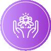 Mahika Packaging - Personal Care Icon